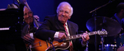 92Y Announces REMEMBERING BUCKY PIZZARELLI