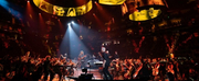 METALLICA AND THE SAN FRANCISCO SYMPHONY Premieres Oct. 29 on PBS Photo