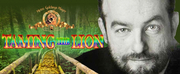 BWW Interview: Playwright Jack Rushen Effortlessly TAMING THE LION & COVID