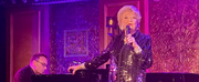BWW Review: MARILYN MAYE Is Not to Be Missed at 54 Below