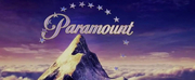 New Diane Warren Musical Film Lands at Paramount