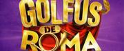 TOP 5: Los mejores momentos de GOLFUS DE ROMA