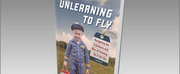 Russ Roberts to Release New Book UNLEARNING TO FLY Photo