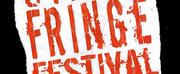 18th Annual Cincinnati Fringe Festival Lineup Announcement to Take Place in April Photo