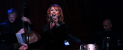 BWW Review: Karen Oberlin and BEWITCHED: THE LIFE AND LYRICS OF LORENZ HART Present Mr. Ha