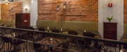 BWW Review: CROTON RESERVOIR TAVERN in Midtown is Your Go-To for Great Meals, Drinks, and More