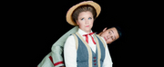 THE MUSIC MAN Opens At The Kenley Amphitheater Photo