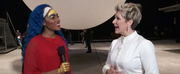 VIDEO: Take a Look at New Videos from the Metropolitan Opera