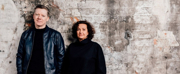 Edinburgh International Festival Creates New Board For The Future