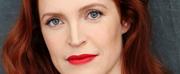 Rhinebeck Writers Retreat Hosting Nine Virtual Residencies For 18 Writers Of Nine New Musicals