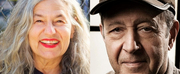 Bang On A Can Presents Steve Reich and Amy Sillman with Performances By Bang On A Can All- Photo