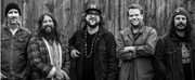 Greensky Bluegrass Release The Leap Year Sessions: Volume 2 Photo