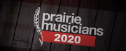 Prairie Public Channel Provides Broadcast Outlet for Local Bands