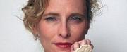 Laila Robins Replaces Kate Burton in SEJANUS, HIS FALL Photo