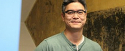 Lloyd Suh Named 2020 Recipient Of The Horton Foote Prize Photo