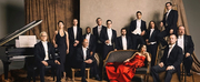 Pink Martini Concerts With Pacific Symphony Rescheduled For June