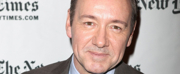 Kevin Spacey Sued by Anthony Rapp for Alleged Sexual Assault in the 1980s Photo