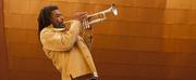 Wadada Leo Smiths Symphony No. 2 Winter Live Streamed From The New School Photo