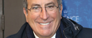 Kenny Ortega Says - Id love to do HOCUS POCUS on Broadway Photo