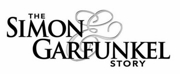 Fscj Artist Series Presents THE SIMON AND GARFUNKEL STORY for One Performance Only