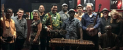 Pascal Bokar Afro Blue Grazz Band Comes to Phoenix