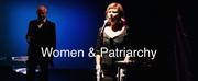 Phoenix Theatre Ensemble Will Kick Off WOMEN & PATRIARCHY Staged Reading Series