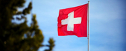 Fully Vaccinated Travelers Can Now Enter Switzerland; Events Up to 1,000 Now Permitted