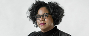 Gina Duncan Joins Sundance Film Festival as Producing Director Photo