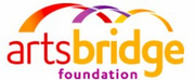 ArtsBridge Foundation Announces 2020 Shuler Awards Competition Updates