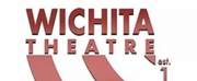 Wichita Theatre Launches Fundraising Efforts to Stay Afloat Photo