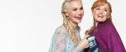 Photos/Video: West End FROZEN Cast - Barks, McKeon, and More! Photo