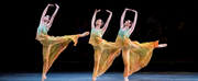 Nashville Ballet To Present ATTITUDE PART II Virtually This Weekend Photo