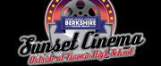 Berkshire Theatre Group Announces Sunset Cinema Outside at Taconic High School Featuring N Photo