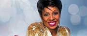 Gladys Knight Comes to the Fabulous Fox