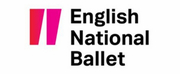 English National Ballet Will Stream SWAN LAKE and More as Part of Wednesday Watch Party Series