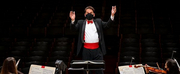 BSO NOW Presents First-Ever Livestream: Boston Pops Valentines Day Concert Led by Keith Lo Photo