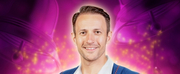 Sean Smith Will Lead DICK WHITTINGTON Panto at The Kings Theatre In Portsmouth This Christ Photo