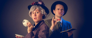 Sell-Out Improvised MURDER VILLAGE Returns For Melbourne Comedy Fest