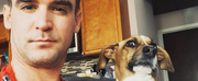 BWW Feature: At Home With Travis Nesbitt