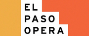 El Paso Opera Performs Curbside