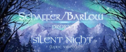 Shaffer/Barlow Project Release Lyric Video For Holiday Classic Silent Night Photo