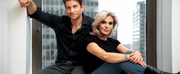 VIDEO: Orfeh & Andy Karl Visit Backstage LIVE with Richard Ridge- Thursday at 12pm! Photo