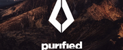 Nora En Pure Announces Purified at The Brooklyn Mirage This Summer