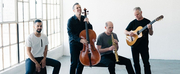 World Jazz Quartet QUARTETO NUEVO Performs at ABT, October1