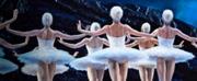 San Francisco Ballet Announces 2021 Repertory Season Photo