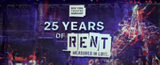 VIDEO: Watch Sneak Peek of NYTWs 25 YEARS OF RENT: MEASURED IN LOVE Photo