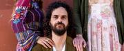 Brazilan Playwright Jo Bilac Comes To Brooklyn