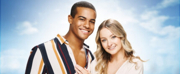Casting Announced For MAMMA MIA! at The Star Gold Coast This June Photo