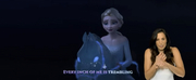 VIDEO: Watch an ASL Rendition of Show Yourself From FROZEN 2 Photo