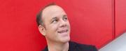 Montalvo Arts Center Presents Comedian Tom Papa